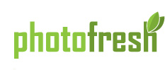 PhotoFresh Slide Scanning, Negative Scanning, Photo Scanning and Restoration, Digital Image Conversion